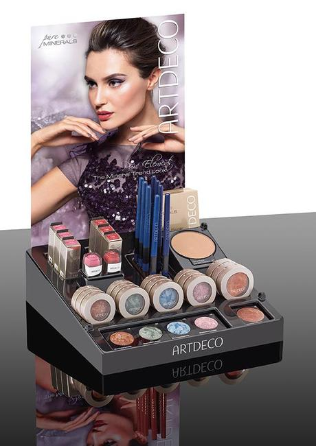 ARTDECO-PureMinderals_TrendLook-Display