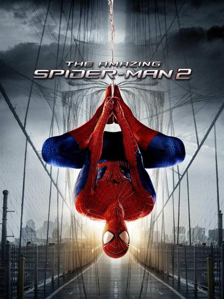 The-Amazing-Spider-Man-2-©-2014-Marvel,-Activision,-Beenox-(2)