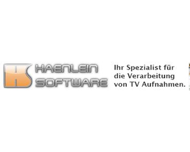 Wesal TV beendet Sat-Abstrahlung