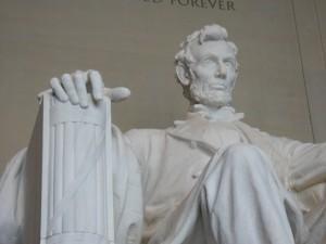5 Führungstipps von Abraham Lincoln