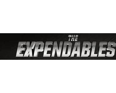 Trailerpark: Stallone versammelt seine Freunde - Neuer Appetizer zu THE EXPENDABLES 3