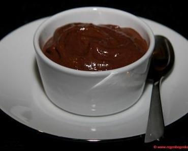 Mousse au Chocolat – 3 Variationen des französischen Dessertklassikers