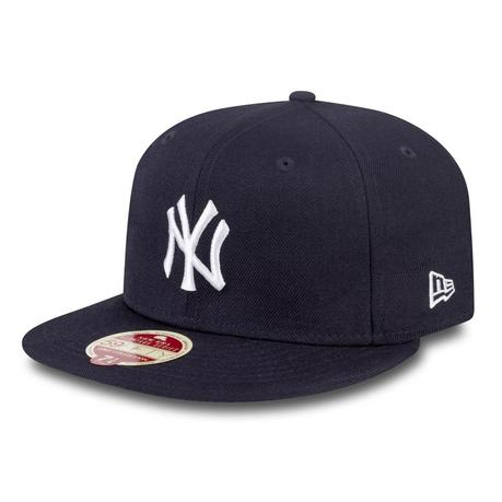 New Era_1993_New York