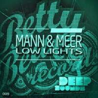 Mann & Meer - Low Lights