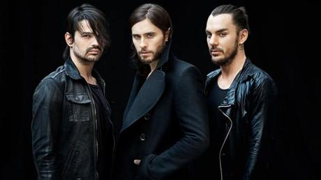Thirty-Seconds-to-Mars-©-Universal Music