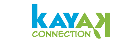 kajak-connection-logo
