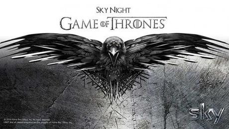 Game-of-Thrones-©-2014-Sky,-HBO