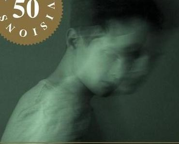 Groove Podcast 28 – David August (Innervisions 50 Mix) – free download