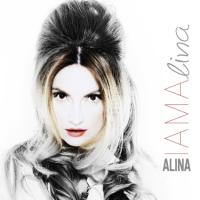 IAMAlina - Alina