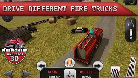 coole feuerwehr spiele