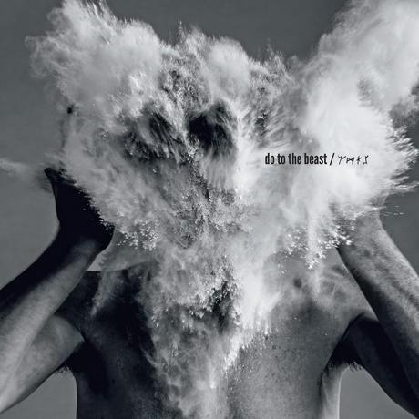 The Afghan Whigs: Das Biest in uns allen