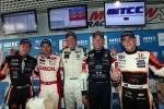 WTCC Vorschau 2014: Die Fahrer Teil I