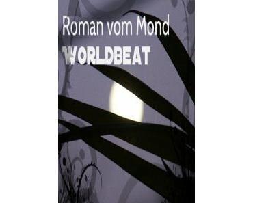 Worldbeat auf SOUNDCLOUD