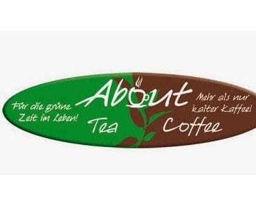 About Tea&Coffee...der Shop für Tee und Kaffee Freaks!