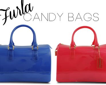 Deal des Tages - Furla Candy Bag