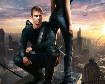 [Film] Die Bestimmung - Divergent