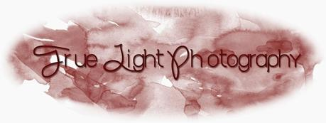 Interview der Woche mit Lisa von True light Photo