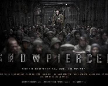 Kritik - Snow Piercer