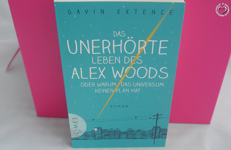 alex-woods-pink-box