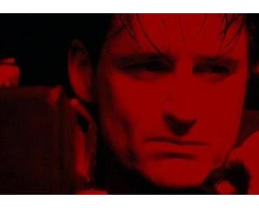 100 DVDs in 100 Wochen: Lost Highway