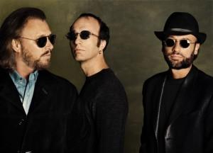 Foto: Bee Gees PressPicture photocredit Randee St Nicholas,  networkingMedia gen.