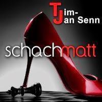Tim-Jan Senn - Schachmatt