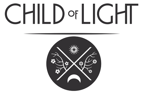 Child of Light - 5 Minuten Ingame-Material