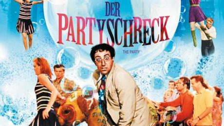 Der-Partyschreck-©-1968,-2008-Twentieth-Century-Fox-Home-Entertainment