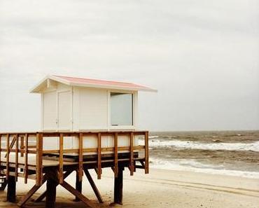 Noch ein paar Insel Bilder und zehn Tipps für einen entspannten Kurzurlaub auf Sylt