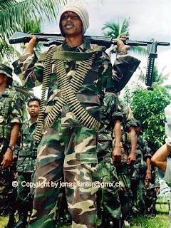 Myanmar: Ethnische Säuberung: UN-Sicherheitsrat muss handlen. Petitionsaufruf!