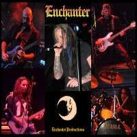 Enchanter - The Castle
