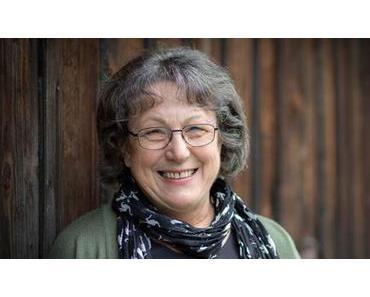 Serie: Menschen aus dem Mariazellerland – Elisabeth Martschin