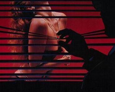 Review: DER TOD KOMMT ZWEIMAL – Sind wir nicht alle ein Bisschen voyeuristisch veranlagt?