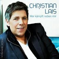 Christian Lais - Wer Kämpft Neben Mir