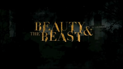 [TV-Series] Beauty & the Beast