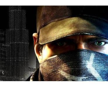 Watch Dogs – Ubisoft stellt den Season Pass vor