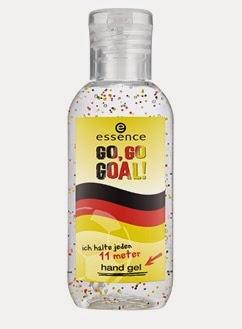 ess_GoGoGoal_HandGel_all-you-need-is-loeve_01