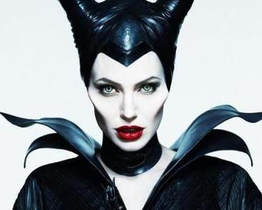 Trailer - Maleficent - Die dunkle Fee
