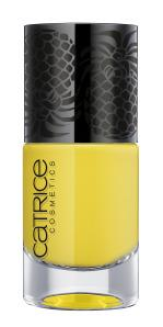 Catrice Carnival of Colours Ultimate Nail Lacquer C05
