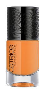 Catrice Carnival of Colours Ultimate Nail Lacquer C03