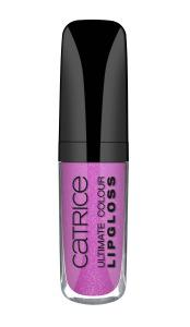 Catrice Carnival of Colours Ultimate Colour Lipgloss C02