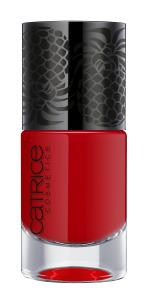 Catrice Carnival of Colours Ultimate Nail Lacquer C06