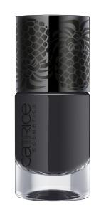 Catrice Carnival of Colours Ultimate Nail Lacquer C07
