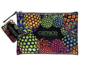 Catrice Carnival of Colours Beauty Bag