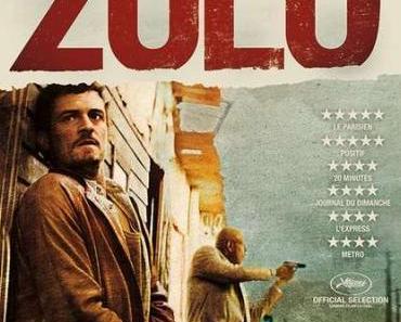 Kritik - Zulu