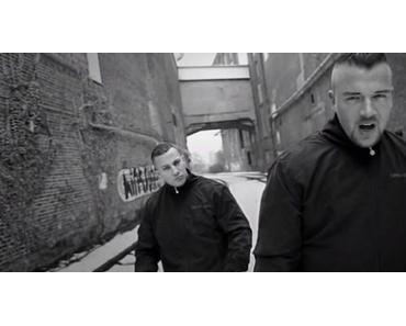 Kollegah & Farid Bang Remixes von DJ Hägi x digitalluc x Zenit x Apfel x Cle&Gän x Henrik3000