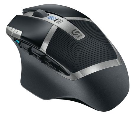 Logitech_G602 Wireless Gaming Mouse_1_klein