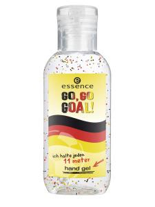 ess_GoGoGoal_HandGel_all-you-need-is-loeve_#01.jpg
