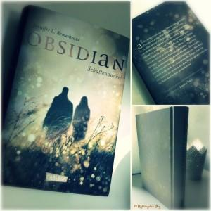 Obsidian 1_Collage
