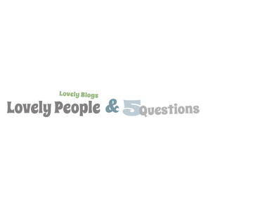 Lovely People & 5 Questions - Daktylos Media und ihre Lesequest